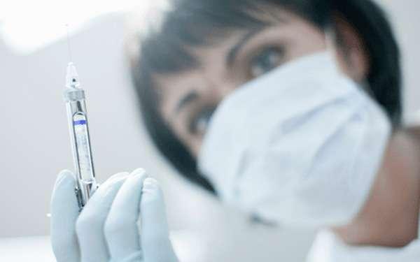Thuốc Mê Minh Hải nói về cơ chế tác dụng thuốc gây mê