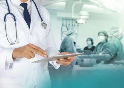 Cơ chế tác dụng thuốc gây mê: Cơ chế lý hóa và cơ chế về sinh lý