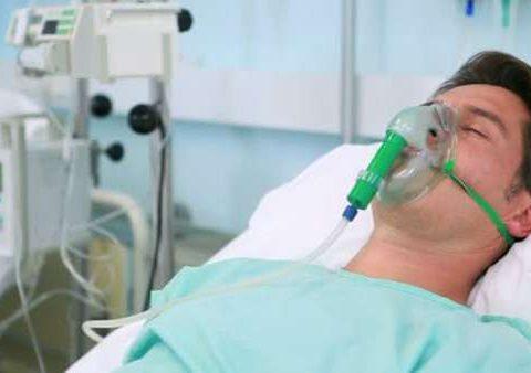 Gây mê toàn thân và những điều xảy ra với cơ thể bạn khi gây mê
