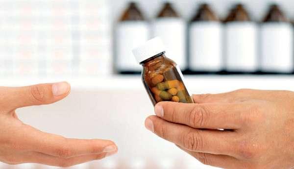 Thuốc Mê Minh Hải nói về tác dụng phụ của thuốc kích dục nữ