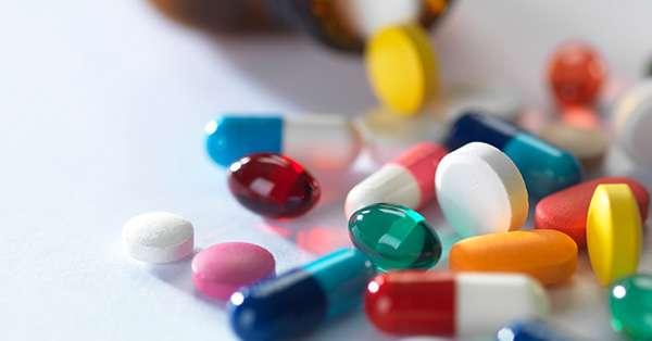 Thuốc Mê Minh Hải tư vấn về thành phần thuốc gây mê