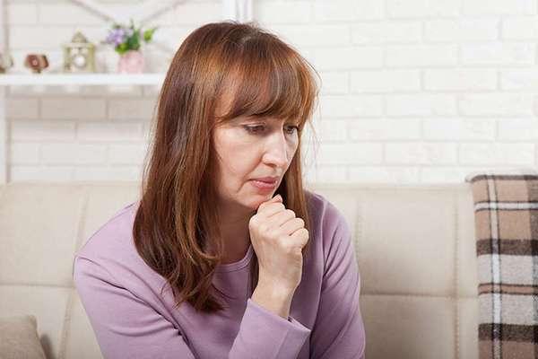 thuốc kích dục cho phụ nữ mãn kinh - dấu hiệu mãn kinh
