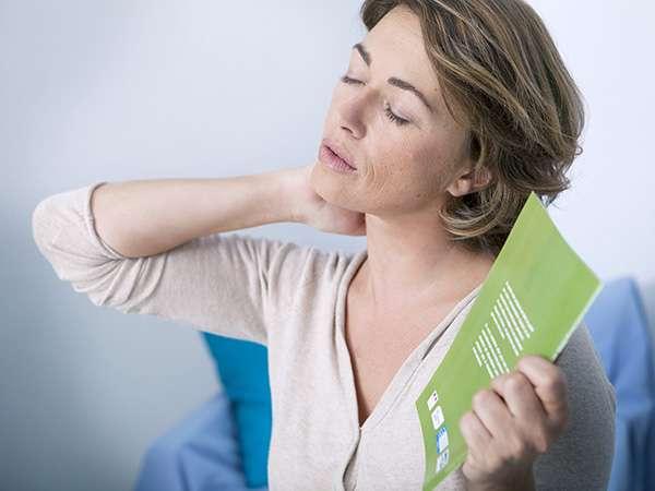 thuốc kích dục cho phụ nữ mãn kinh - vấn đề sinh lý ở thời kỳ mãn kinh