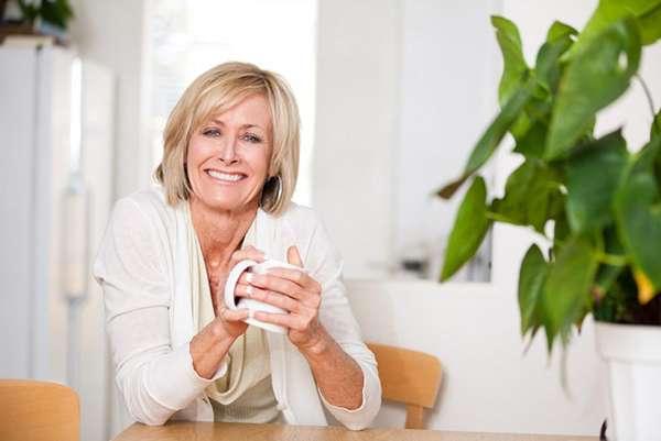 biện pháp tăng tác dụng của thuốc kích dục cho phụ nữ mãn kinh