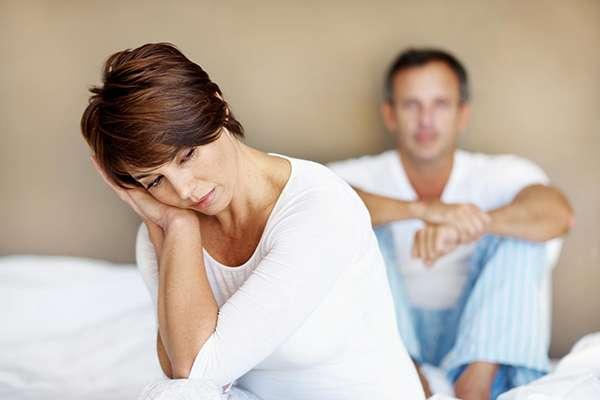 thuốc kích dục cho phụ nữ mãn kinh