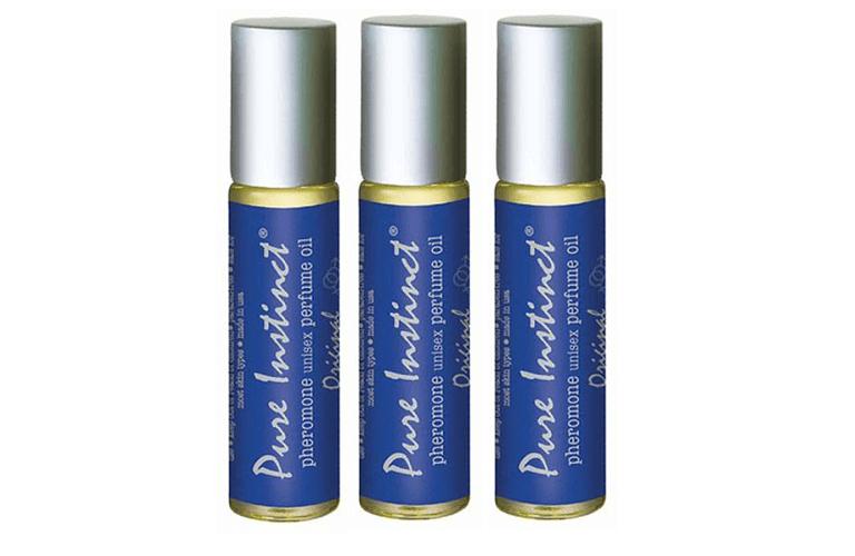 Nước hoa kích dục nữ Pheromone Slim Fresh có tác dụng cực mạnh, kích dục nhanh, giúp các cặp đôi ân ái đạt nhiều sự hưng phấn