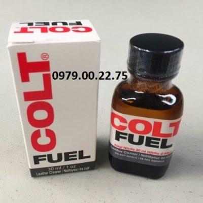Colt Fuel Thuốc Kích Dục Nữ Nhập Khẩu Mỹ An Toàn Giá Rẻ