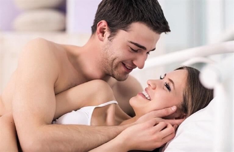 Công dụng Sex FML