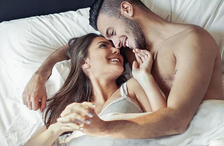 Chai xịt lạnh Sìn Sú Ê Đê hỗ trợ nam giới kéo dài thời gian quan hệ, giúp gia tăng khoái cảm khi ân ái giữa các cặp đôi