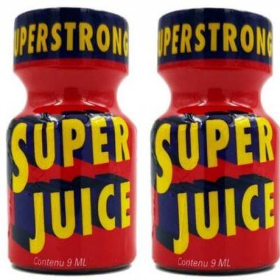 Thuốc Kích Dục Nữ Super Juice Hàng Thật Chính Hãng Giá Tốt