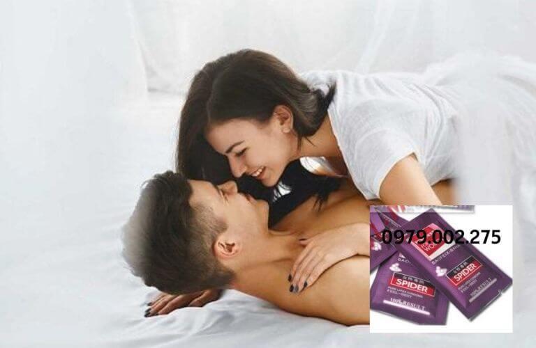 thuốc kích dục nữ baha