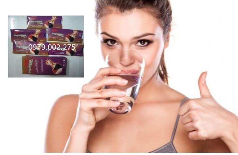 thuốc kích dục nữ kkk