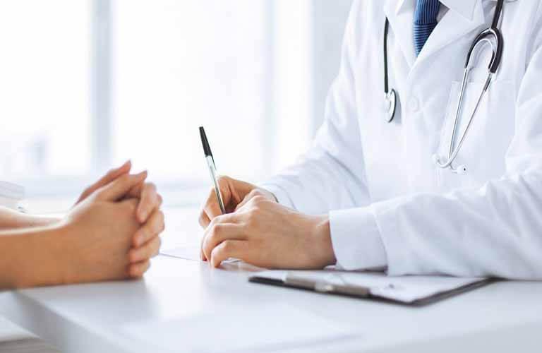 Thuốc gây mê Anesvan nên dùng khi có sự chẩn đoán và chỉ định thực hiện trực tiếp bởi các bác sĩ có chuyên môn